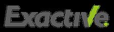 Exactive logo
