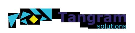 Demo Streaming por Tangram Solutions