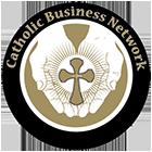 Catholic Business Network Christmas Social