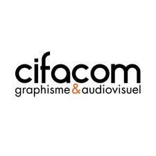 Cifacom logo