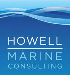 Howell Marine Consulting logo