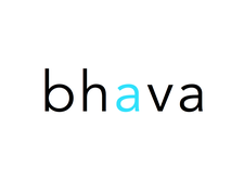 The Bhava Collective logo