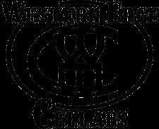 Western Edge Cellars logo
