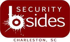 BSides Charleston logo