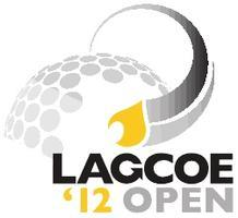 2012 LAGCOE Open Golf Tournament