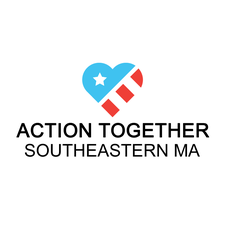 Action Together Network Southeastern MA logo
