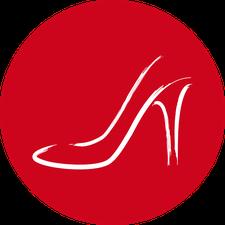 Red Shoe Movement logo