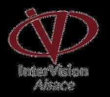 InterVision Alsace logo