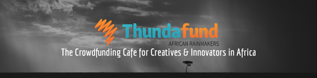 Thundafund.com 'Landed' Launch