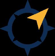 Northeastern Regional Information Center logo
