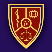 Luxetaura, Inc. logo