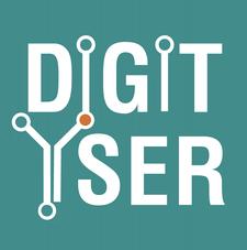 DigitYser.org logo