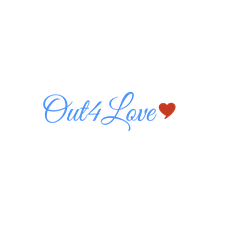 Out4Love logo