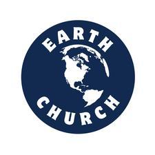 Earth Church logo