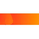YOS Coaching logo