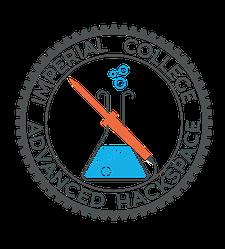 Imperial College Advanced Hackspace logo