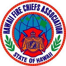 40th Annual HFCA Conference logo