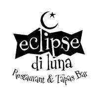 Pre-4th of July Cocktail and Dance Party at Eclipse di...