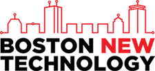 Boston New Technology .com logo