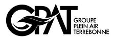 GROUPE PLEIN AIR TERREBONNE logo