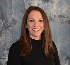 Kimberly Terry, CFP®,AIF® - First Affirmative Financial Network, LLC. logo