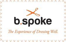 b.spoke/The Ryan Grant Team/Mason Taylor Properties logo