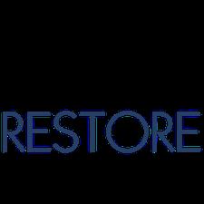 Restore Soul Care logo