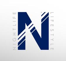 Nottiesclusive.club - Nightlife & Lifestyle logo