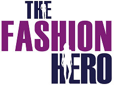 The Fashion Hero - Road Casting Hasselt