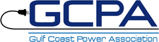 Mexico City GCPA logo