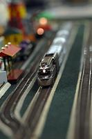 its 10th TAMPA RAILFAIR AND MODEL TRAIN SHOW AND SALE