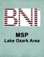 MSP-Member Success Program - Lake Ozark Area (12/16/13)