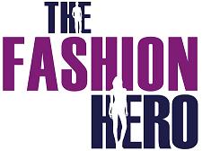 The Fashion Hero North Carolina