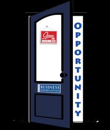 Metro Business Opportunities Corporation logo