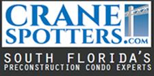 Miami Condo Correction Tour Series Narrated By Expert Peter Zalewski logo