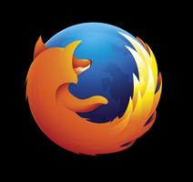 Mozilla Shanghai Meetup