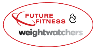 Future Fitness-Weight Watchers Meeting