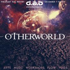 D.A.B ENTERTAINMENT logo