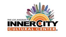 The Los Angeles Inner City Cultural Center logo