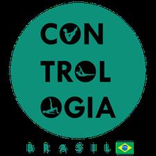 CONTROLOGIA BRASIL logo