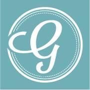 GeekVille logo