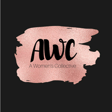 A Women's Collective logo
