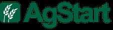 AgStart logo