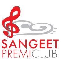 Sangeet Premi Club logo