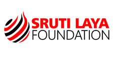 SRUTILAYA FOUNDATION INC logo