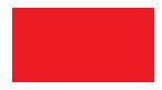 MIT Academy Sdn Bhd logo