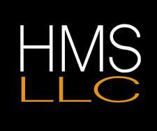 Homemadesoul Music LLC logo