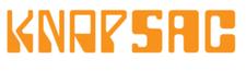 Knapsac logo
