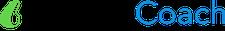 rankingCoach Team France logo