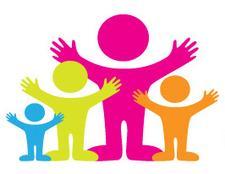 Seeking Education Empowers Knowledge (SEEK) Foundation logo